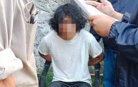 14/03/2019: Virreyes: detienen a acusado por amenazas de bomba en Unicenter