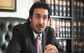 15/03/2019: El juez Ramos Padilla citó nuevamente a indagatoria a Stornelli para el 20 de marzo