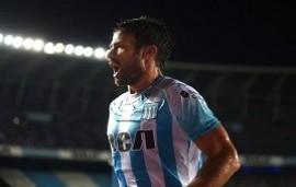 19/03/2019: Darío Cvitanich: