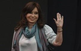 19/03/2019: Cristina Kirchner acumula cinco pedidos de prisión preventiva