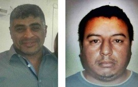 22/03/2019: La causa Miño-Quintana a 18 meses de la desaparición