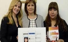 22/03/2019: Alerta Sofía: cómo funciona el programa para búsqueda de niños y adolescentes desaparecidos