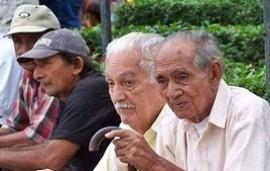 26/03/2019: Por un reclamo entrerriano ahora los jubilados nacionales no pagarán el impuesto a las ganancias