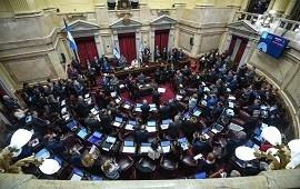 26/03/2019: Los principales cambios de la reforma integral del Código Penal