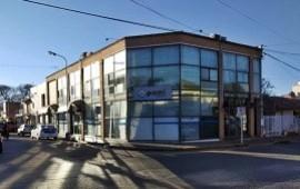 """31/03/2020: El """"PAMI Escucha"""" ampliará su horario de atención en Concordia"""