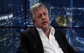 01/03/2021: En su discurso ante el Congreso, Alberto Fernández apuntó contra Carlos Stornelli: la respuesta del fiscal