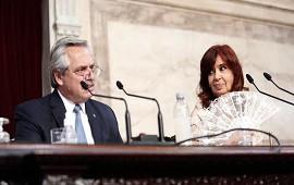 01/03/2021: ADEPA y FOPEA rechazaron el ataque de Alberto Fernández a la prensa y los periodistas