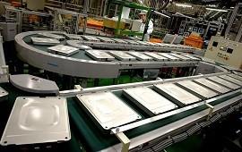 02/03/2021: La producción de baterías de litio y vehículos eléctricos en Argentina, cada día más cerca