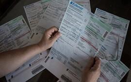 03/03/2021: Tarifas de servicios públicos: qué indicadores analizará el Gobierno para decidir quiénes recibirán subsidios