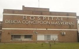 03/03/2021: El tránsito se cobró una nueva vida en Concordia