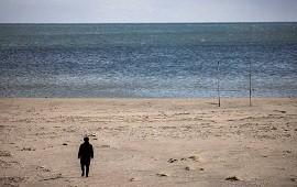 04/03/2021: Nueva Zelanda: otro sismo y alerta de tsunami