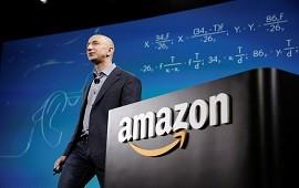 05/03/2021: Por qué Jeff Bezos quiere duplicar el salario mínimo en EEUU: cuál es la estrategia detrás de su insistente idea