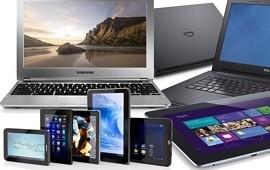 15/03/2021: Sidecreer lanzó una propuesta especial para comprar notebooks, tablets e impresoras