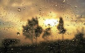 """16/03/2021: Aseguran que el otoño """"meteorológico"""" ya comenzó y adelantaron cómo se sentirá en la región"""