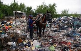 31/03/2021: En el año de la pandemia y la cuarentena, la pobreza llegó al 42% y afecta a 19,4 millones de personas