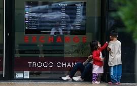 31/03/2021: La cifra que más duele no deja de crecer: el 57,7% de los chicos argentinos menores de 14 años son pobres