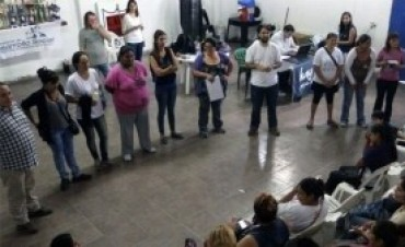 Más de 1.000 mujeres se suman en Tigre a la iniciativa Ellas Hacen