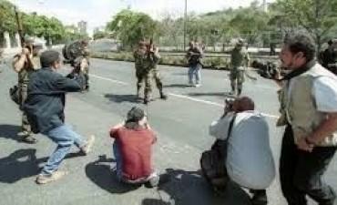 ¿Es viable un gobierno de unidad en Venezuela?