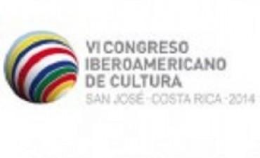 La Argentina, presente en el VI Congreso Iberoamericano de Cultura