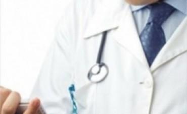 Manzur destacó las investigaciones argentinas sobre VIH
