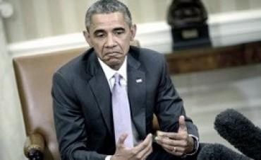 Cumbre de las Américas Obama: