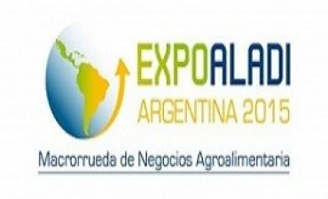 Convocan a empresas entrerrianas a participar de la