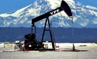 Expertos elogiaron la colocación de obligaciones negociables de YPF