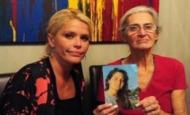 Las historias de los sobrevivientes del atentado a la AMIA llegan al cine