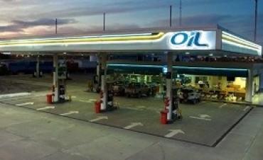 La Justicia autorizó el concurso preventivo de la petrolera de Cristóbal López