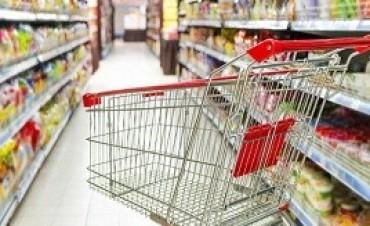 Inflación: el Congreso informó 3,2% y Prat-Gay aseguró que bajará a mitad de año