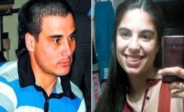 06/044/2017: El sospechoso por la desaparición de Micaela García está cercado