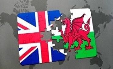 07/04/2017: La independencia galesa, otro rompecabezas para el Reino Unido