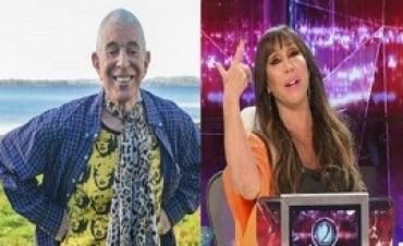 08/04/2017: Carlos Perciavalle aseguró que Moria se