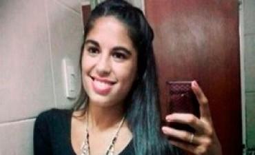 10/04/2017: Garavano confirmó el pedido de juicio político al juez que liberó al violador de Gualeguay
