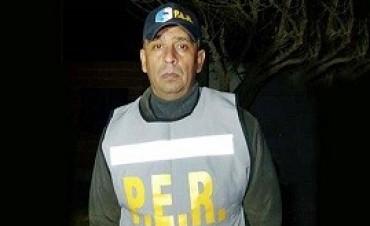 20/04/2017: La semana que viene sigue el juicio por el accionar de narcos con complicidad policial en Concordia