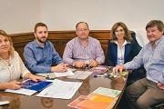 13/04/2018: ATER sumará las construcciones no declaradas en Gualeguay