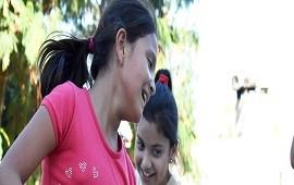 22/04/2019: Educando en Movimiento ya comenzó en Paraná