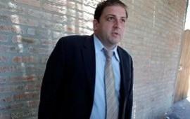 08/04/2019: Caso D'Alessio: El fiscal Bidone se presentó y pidió ser arrepentido