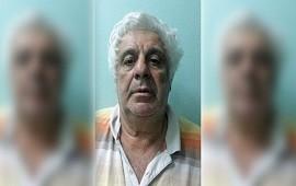 08/04/2019: Alberto Samid fue extraditado de Belice y este martes llegará a la Argentina