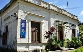 11/04/2019: Un museo concordiense está a días de ser premiado a nivel nacional