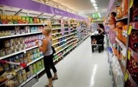 17/04/2019: Newsletter ECONOMÍA Congelan precios de 60 alimentos hasta noviembre y sacan por decreto la nueva ley de Lealtad Comercial