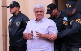 17/04/2019: Alberto Samid fue condenado a cuatro años de prisión por asociación ilícita para evadir impuestos