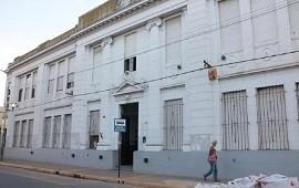 18/04/2019: Escándalo en Ensenada: acusan a una docente de