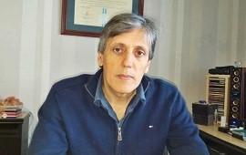 22/04/2019: Sierra dio precisiones sobre el juicio que la comuna le ganó a la empresa Movistar