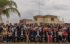 23/04/2019: Expectativa en el PJ por la cantidad de concejales de Asueta que irían en la lista de Cresto