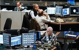 24/04/2019: Las acciones argentinas en EEUU cayeron hasta 14% y por la incertidumbre los bonos pagaron más de 20 por ciento