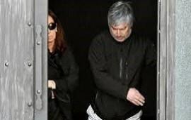 25/04/2019: Los Sauces, Hotesur, Islas Seychelles y los USD 4 millones de Florencia: qué cuenta en su libro Cristina Kirchner sobre la corrupción