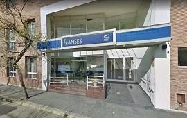 26/04/2019: ANSES adelanta los pagos por el paro bancario