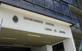 26/04/2019: Lomas de Zamora: prendió fuego a un indigente y le dieron prisión perpetua