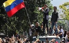 30/04/2019: Juan Guaidó: